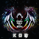 King Girls and Boys